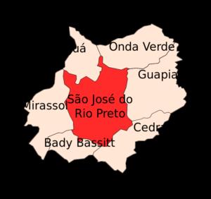 cidades-vizinhas-de-sao-jose-do-rio-preto