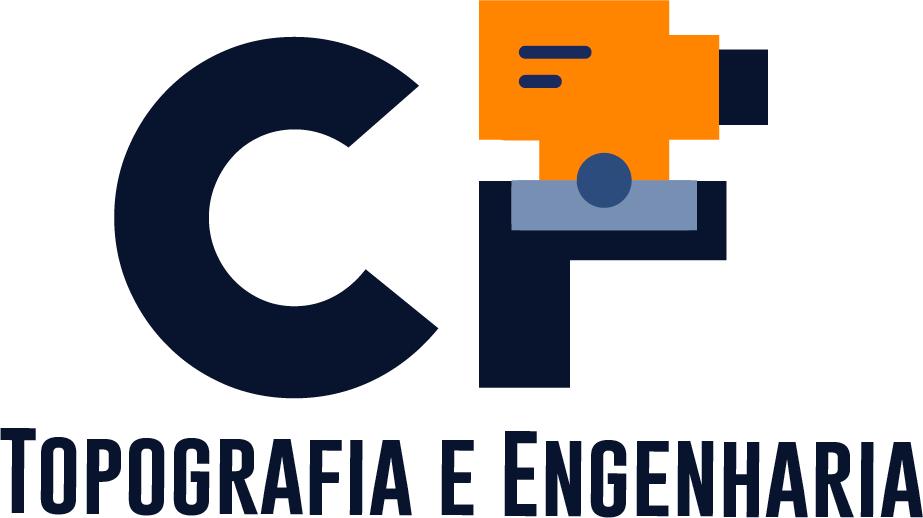 CF Topografia e Engenharia